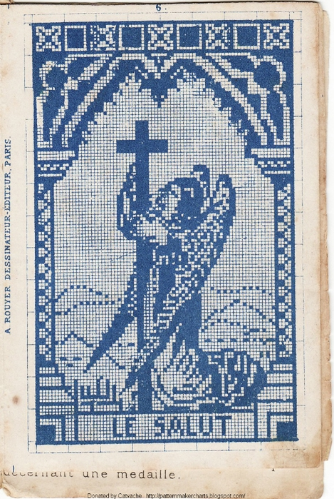 Rouyern 26 06 (469x700, 355Kb)