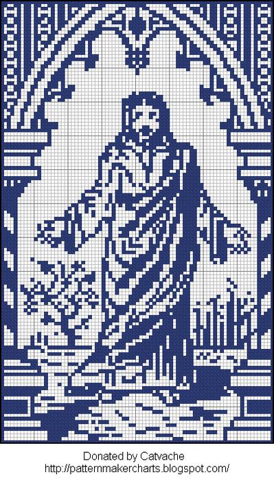 Rouyern_26-4 (399x700, 334Kb)