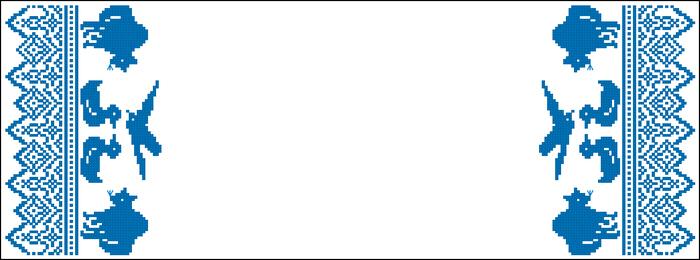 0009w (700x260, 127Kb)