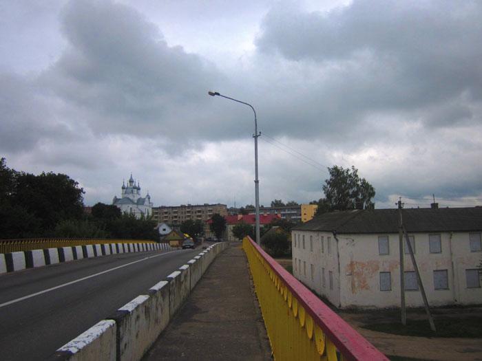 05 Слоним Щара мост (700x525, 82Kb)