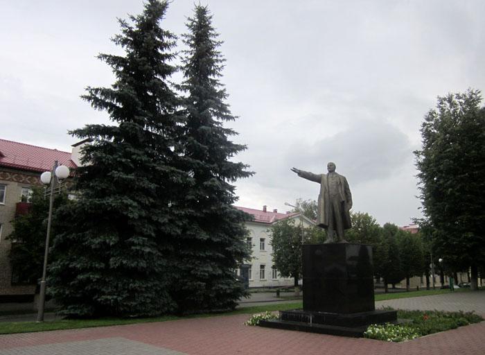 21 Слоним Ленин (700x512, 104Kb)