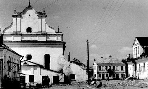 45 Слоним синагога 3 (500x300, 36Kb)