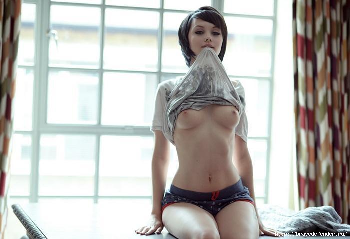 Mellisa Clarke 10 (700x479, 108Kb)