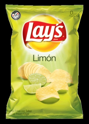 2050155-R3L8T8D-300-LAYS Lime chips (1) (300x418, 42Kb)
