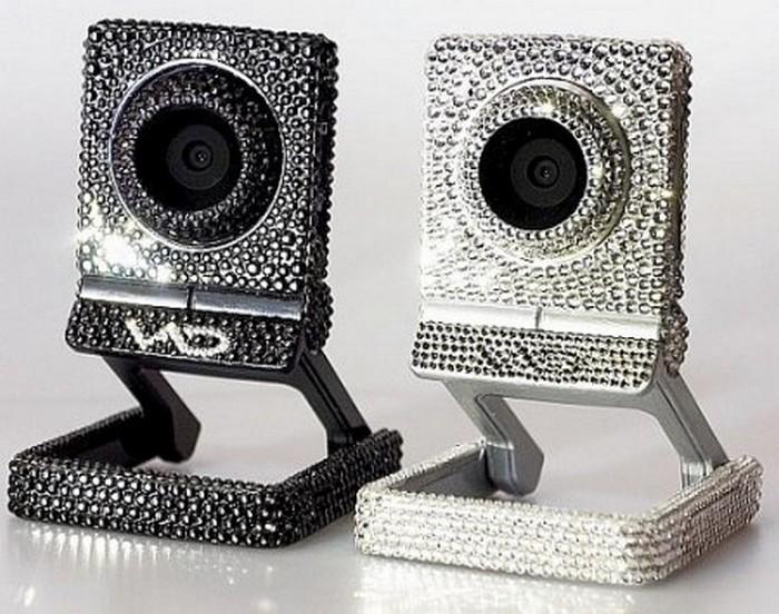 Креативный дизайн вебкамеры 5 (700x552, 112Kb)