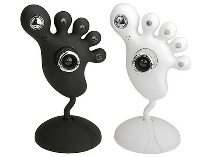 Креативный дизайн вебкамеры 7 (700x525, 39Kb)