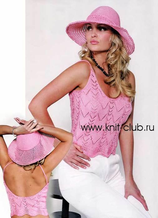 1340562104_top_rozovii (507x700, 45Kb)