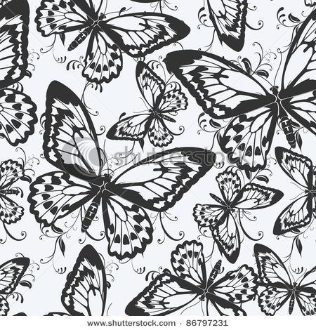 83697973_large_stockvectorseamlesspatternwithbutterflies86797231 (450x470, 125Kb)