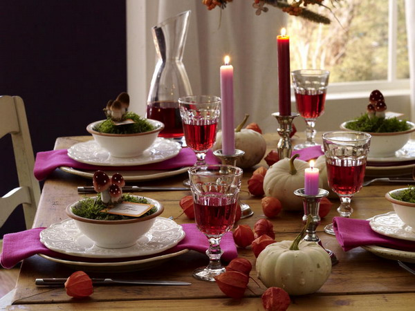 fall-table-setting-in-harvest-theme2 (600x450, 83Kb)
