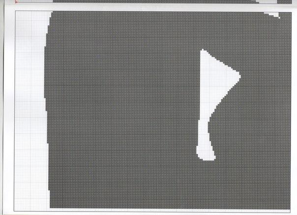 lJGSDf585HQ (604x439, 72Kb)