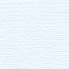 Превью Без имени-3 (100x100, 17Kb)