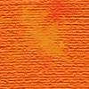 Превью лист (100x100, 21Kb)