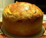 Превью Пасхальный хлеб (600x498, 169Kb)