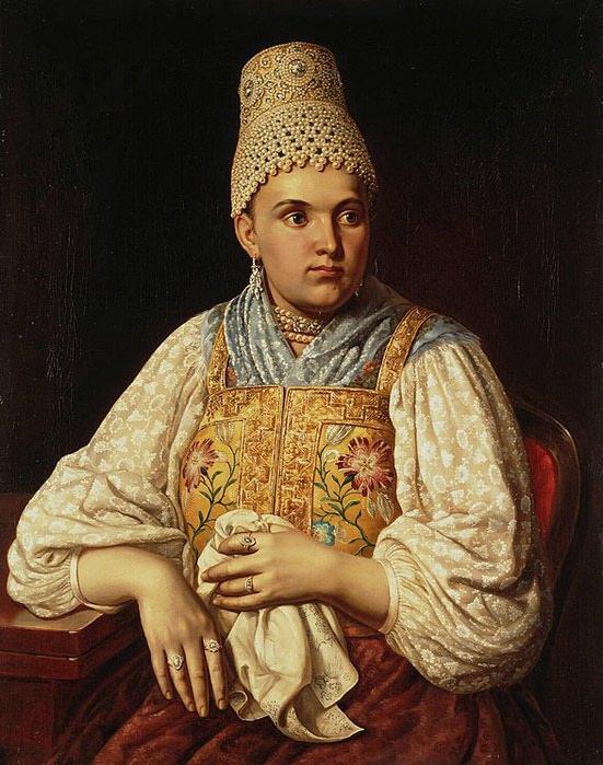 Portrait-of-Anna-Filatova-a-Merchant-s-Wife (551x700, 104Kb)