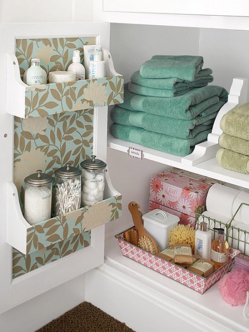 practical-bathroom-storage-ideas-13-500x666 (500x666, 95Kb)