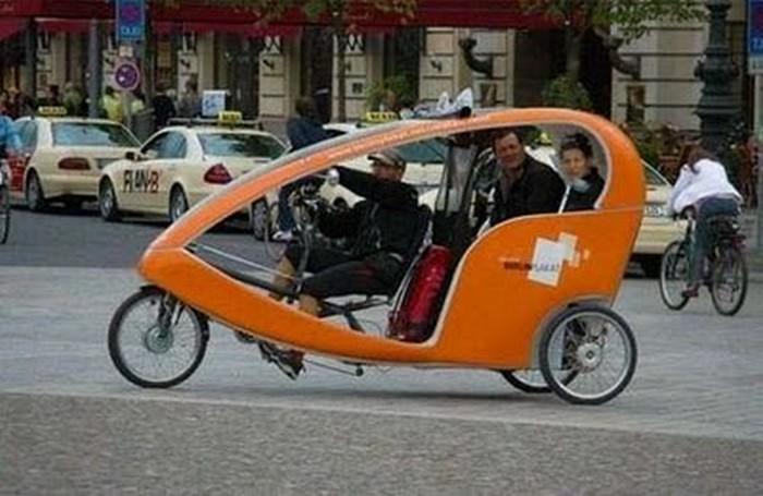 Интересные факты про такси 3 (700x455, 77Kb)