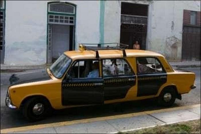 Интересные факты про такси 5 (700x466, 60Kb)