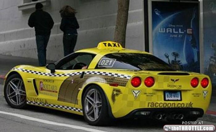 Интересные факты про такси 12 (700x428, 67Kb)