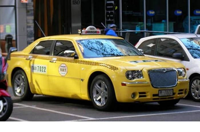 Интересные факты про такси 14 (700x462, 85Kb)