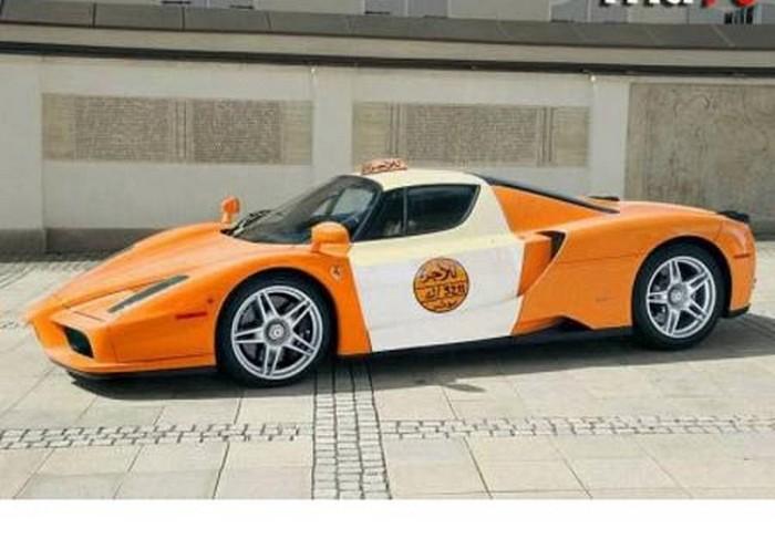 Интересные факты про такси 16 (700x487, 80Kb)
