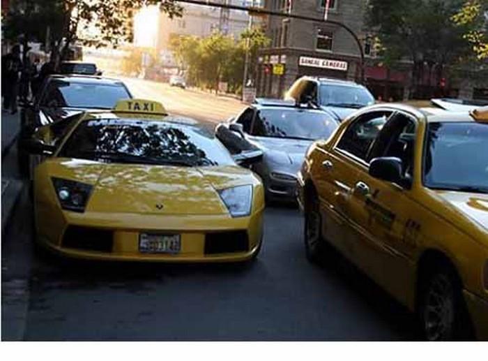 Интересные факты про такси 18 (700x517, 94Kb)