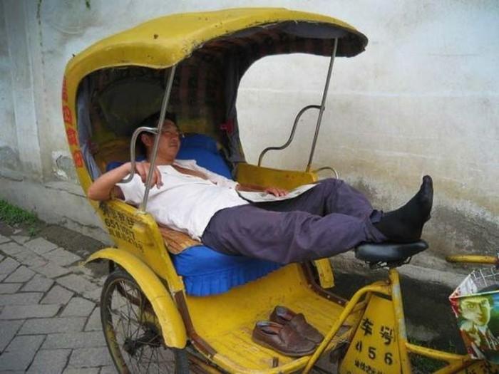 Интересные факты про такси 22 (700x525, 81Kb)