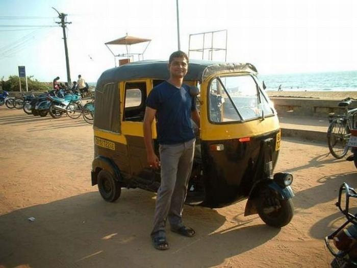 Интересные факты про такси 24 (700x525, 77Kb)