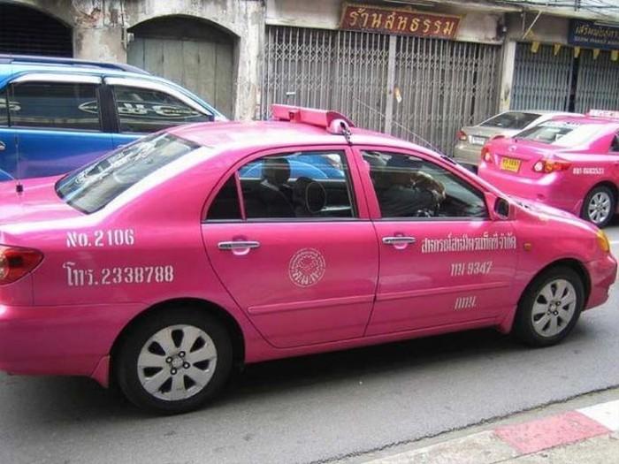 Интересные факты про такси 27 (700x525, 96Kb)
