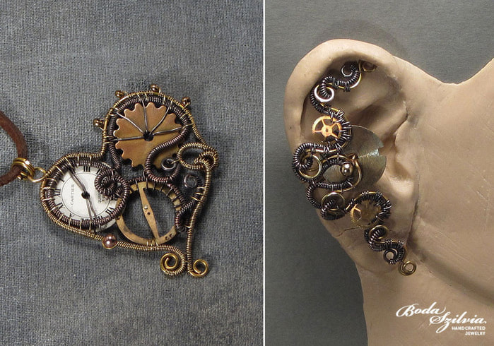 steampunk_hear_and_ear_cuff_by_bodaszilvia-d50xfe6 (700x490, 112Kb)