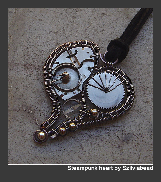 Steampunk_heart_pendant__by_szilviabead (513x580, 141Kb)