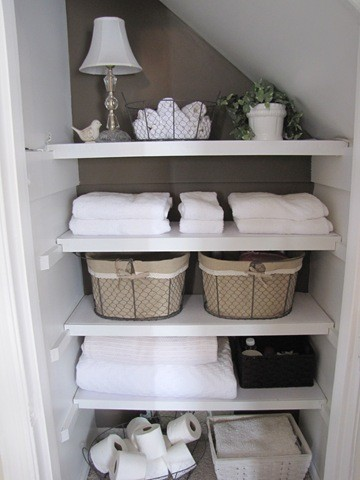 practical-bathroom-storage-ideas-14 (360x480, 39Kb)