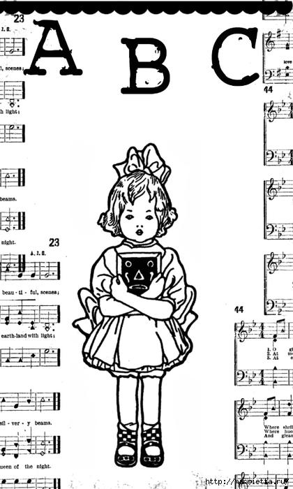 ABC girl1_SDA (420x700, 161Kb)