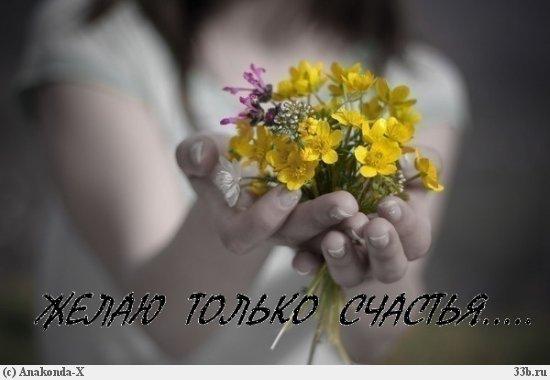 4099042_86319881_1717806000847e89d5393fd5f1bb068979b6a3361f (550x380 ...: www.liveinternet.ru/users/kirovogradka/post230398354