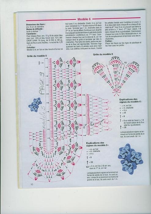 diana-n-111-modle-6explication (494x700, 238Kb)