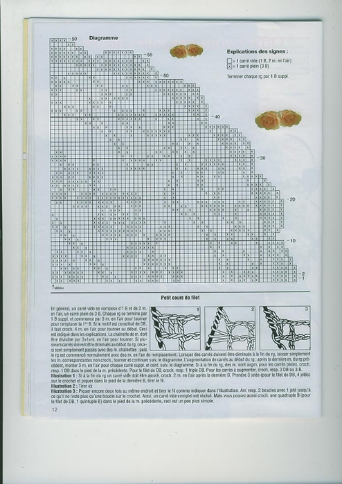 diana-n-111-modle-7explication (494x700, 228Kb)