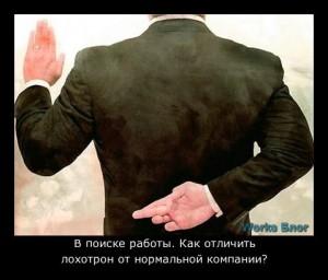 v_poiske_rabotyi_kak_otlichit_lohotron_ot_normalnoy_kompanii-300x256 (300x256, 20Kb)