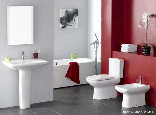 bathroom-color (540x400, 83Kb)
