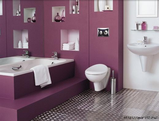 purple-bathroom-design (519x395, 161Kb)