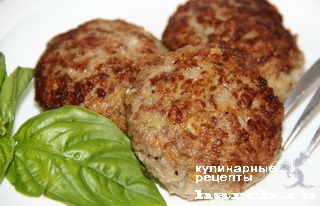 myasoovoghnie-kotleti_7 (320x206, 61Kb)