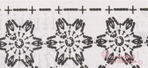 Превью 000000c(1) (670x306, 89Kb)