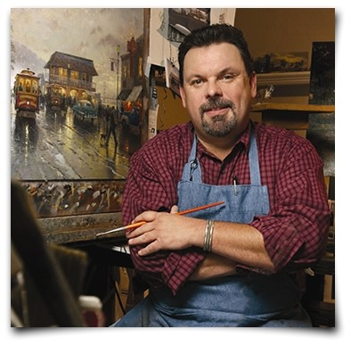 259409-thomas-kinkade (394x388, 46Kb)