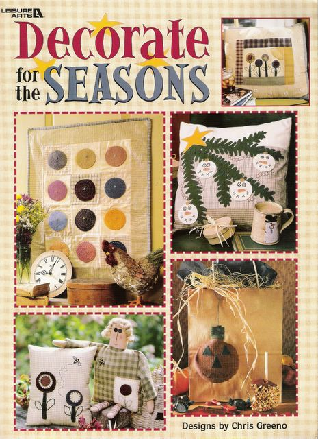 decorate for the seasons 000  (465x640, 99Kb)