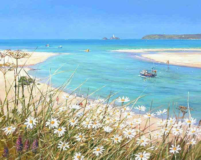 88551434_2382183_high_summer_hayle_estuary (700x559, 143Kb)
