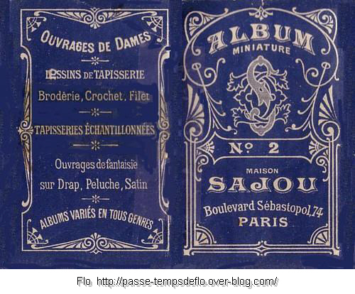 sajou2couverture (500x414, 138Kb)