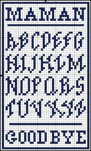 Sajou n° 002 06 (294x486, 69Kb)
