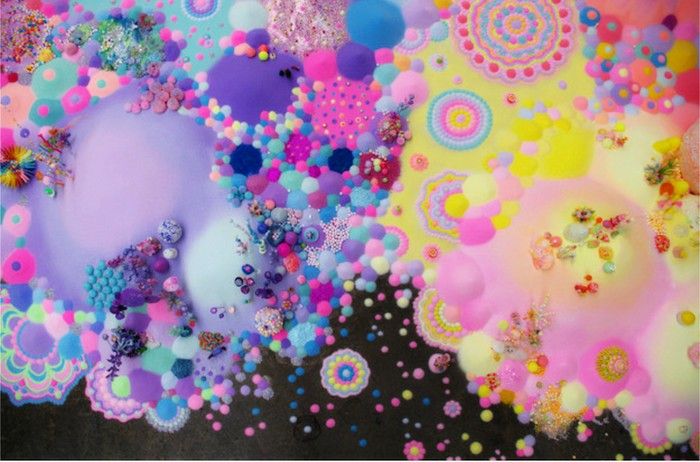 4121583_Candy_Floor_Installations_1 (700x462, 93Kb)
