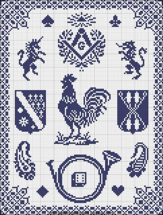 Sajou 290 - 5 (529x700, 364Kb)