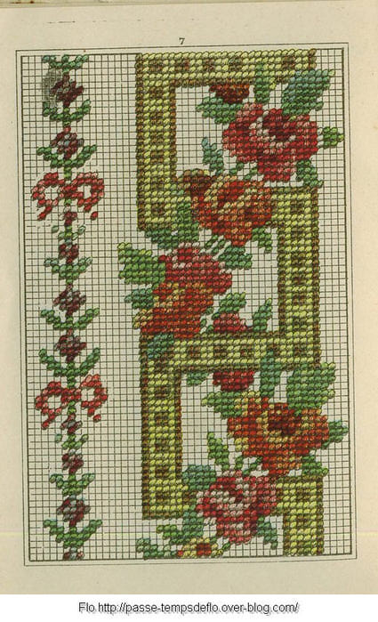 Seite_07 (425x700, 101Kb)