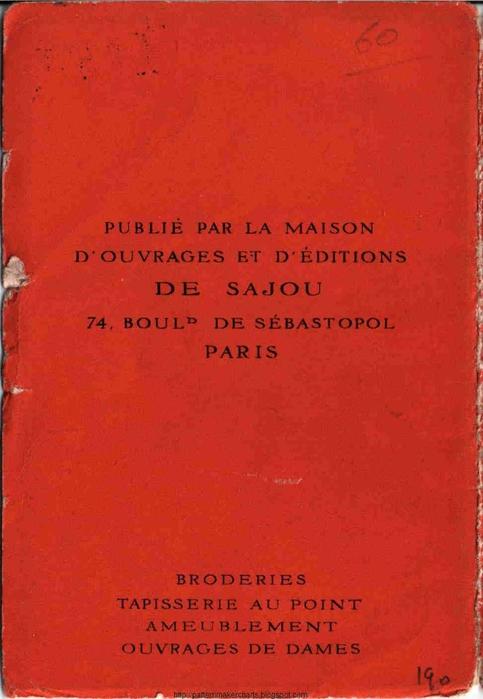 Sajou 306 9 (483x700, 209Kb)