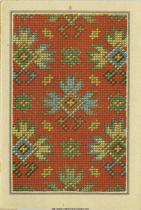 Sajou 307 - 3 (472x700, 328Kb)